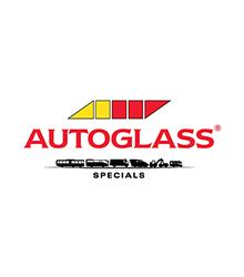Autoglass specials logo