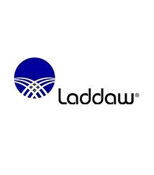 Laddaw logo
