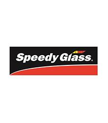 Speedyglass logo