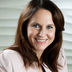 Susan Ormiston